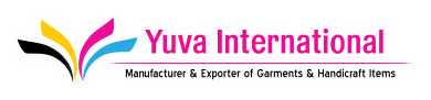 Yuva International