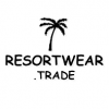 resortweartrade-logo-1495030209